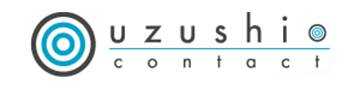uzushio contact